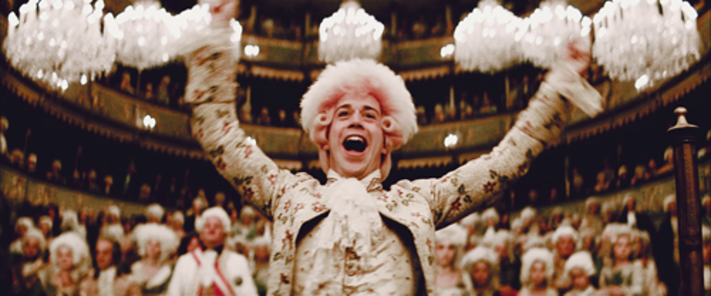 "Image result for ""Amadeus"" film"