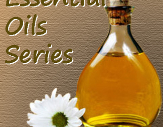 Search essential oils series