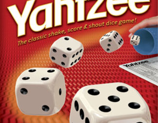 Search yahtzee 2