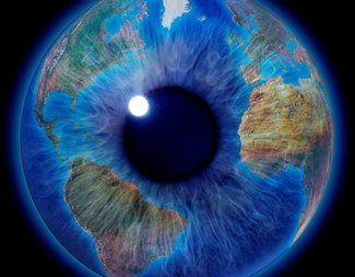 Search eye world global vision 1000
