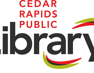 Search cr public library logo final