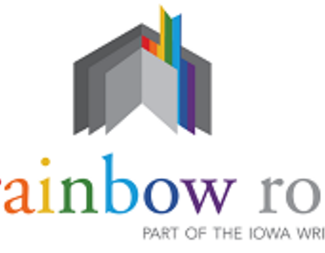 Search iowa writers house rainbow room reduced 50