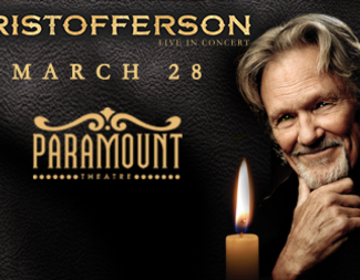 Search kriskristofferson websiteevent