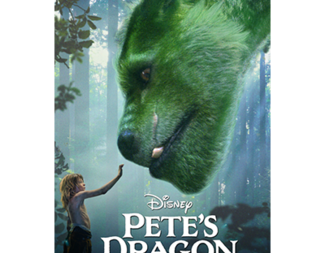 Search product petesdragon digitalhd dd4cfc01
