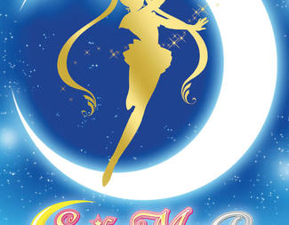 Search sailor moon r