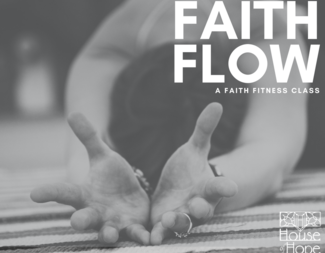 Search faith flow