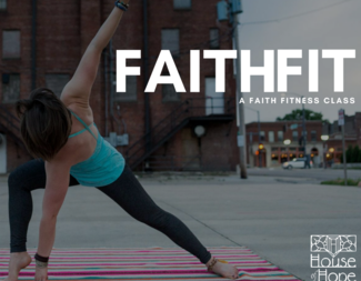 Search faith fit