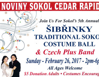 Search noviny sokol cedar rapids