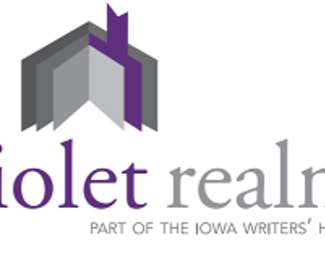 Search violet iowa writers house cropped