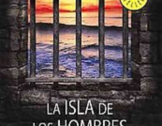 Search la isla de los hombres solos island lonely jose leon sanchez paperback cover art