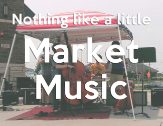 Search alittlemarketmusic
