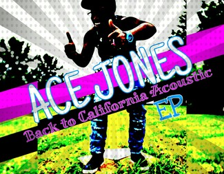 Search ace jones