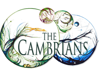 Search the cambrians 400x300