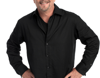 Search billengvall