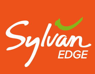 Search 507205sylvan edge logo