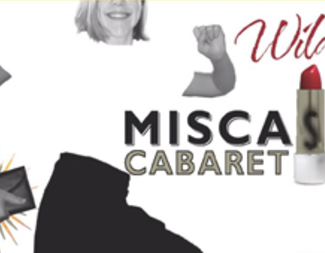 Search miscast cabaret 300x170