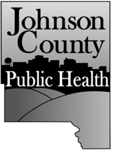 Johnson County Community ID Two-Year Anniversary Party