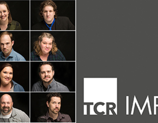 Search improv cast grid03