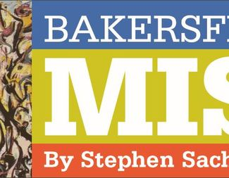Search bakersfieldmist