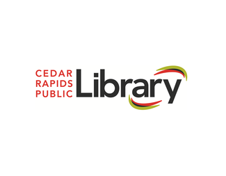 Search cr public library   horizontal