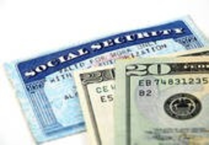 When and How to Elect Social Security Retirement