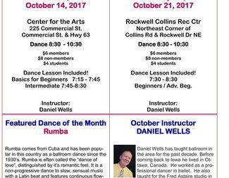 Search usa dance   october 2017