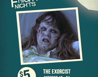 Search frightnights 3exorcist 1200xy 20