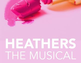 Search heathers artwork edit resized