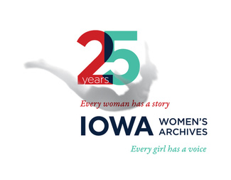 Search iwa25logo
