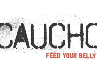 Search caucho feed your belly  2