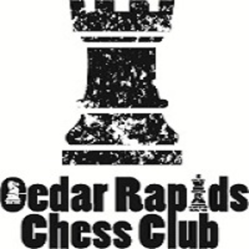 Scholastic Chess Club