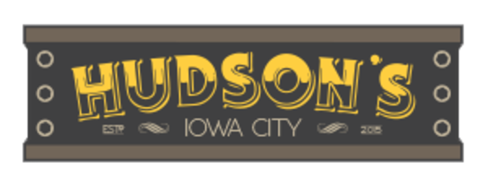 Community Night at Hudson's