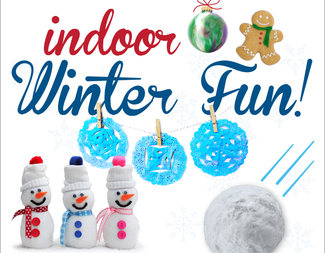 Search indoorwinterfun  1