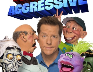 Search 1228 hoo jeffdunham2