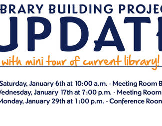 Search librarybuildingupdatemeetings jan6 29 tv