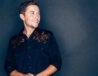 Search scottymccreery1