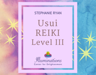 Search reiki iii stephanie february 2018