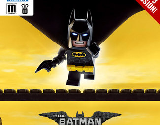 Search kd winter18 legobatman 1200xy