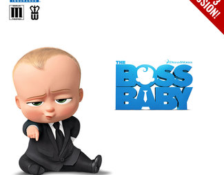 Search kd winter18 bossbaby 1200xy
