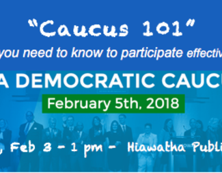 Search caucus 101  2   graphic