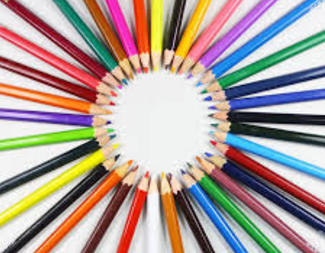 Search colorpencils3