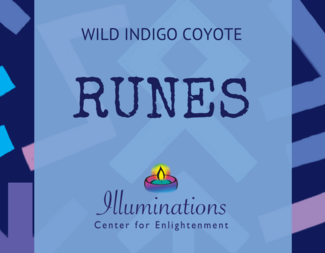 Search runes wild indigo coyote 2018