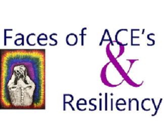 Search aces fb cover pic 2
