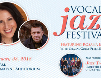 Search sp18 vocal jazz fest fb banner