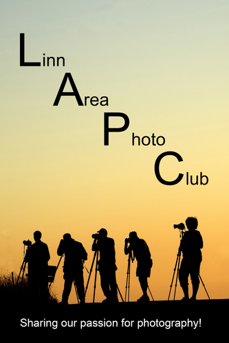 Linn Area Photo Club