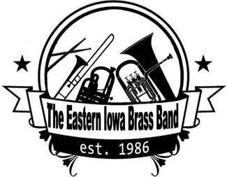 Search eastern iowa brass band