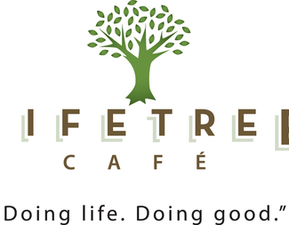 Search lifetreecafe logo 4c tag