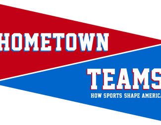 Search hometown teams title treatment color fnl