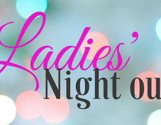 Search ladies night out 2018 960x350