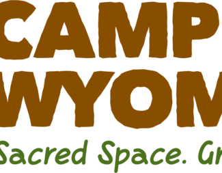 Search camp wyoming logo rgb large